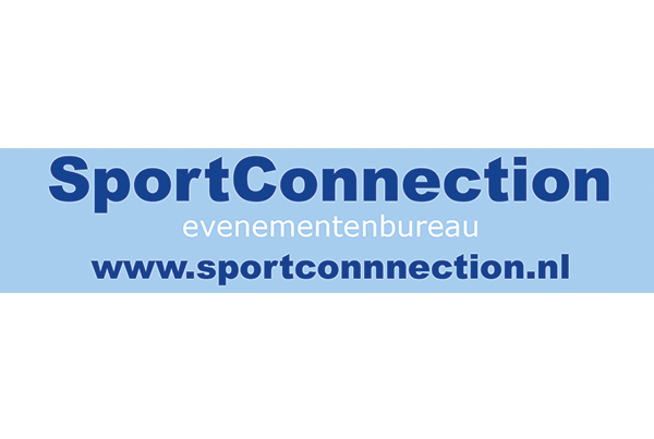 SportConnection
