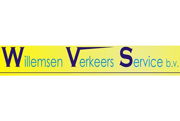 Willemsen Verkeers Service