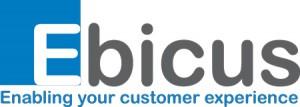 Ebicus_logo_2016