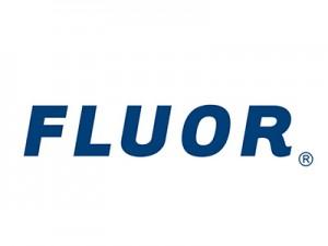 HvH-Fluor