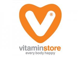 HvH-Vitaminestore 2