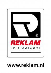 logo Reklam Jpeg