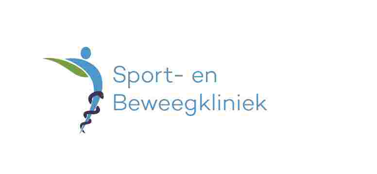 Sport- en Beweegkliniek