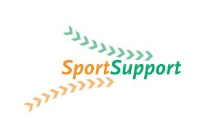 sportsupport_logo
