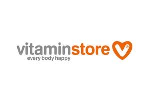 vitaminstore_logo