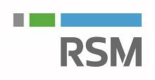 RSM Logo website