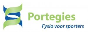 Portegies logo