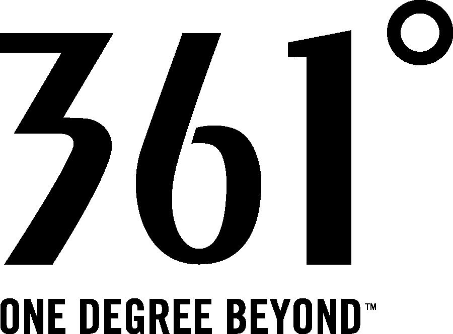 361_logo_Sponsor_Halve_van_Haarlem