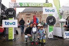 Halve-van-Haarlem-2019-03606