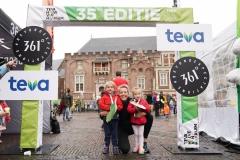 Halve-van-Haarlem-2019-03623