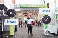 Halve-van-Haarlem-2019-03634