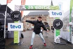 Halve-van-Haarlem-2019-03646