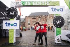 Halve-van-Haarlem-2019-03650