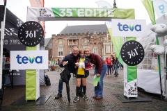 Halve-van-Haarlem-2019-03660