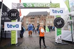Halve-van-Haarlem-2019-03663