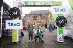 Halve-van-Haarlem-2019-03669