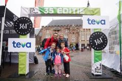 Halve-van-Haarlem-2019-03671