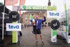 Halve-van-Haarlem-2019-03674