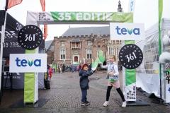 Halve-van-Haarlem-2019-03680