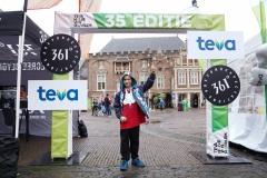 Halve-van-Haarlem-2019-03692