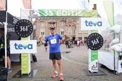 Halve-van-Haarlem-2019-03787