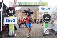 Halve-van-Haarlem-2019-03801