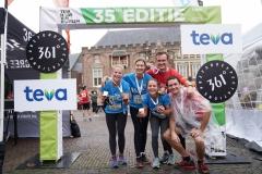 Halve-van-Haarlem-2019-03804