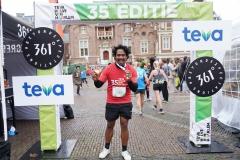 Halve-van-Haarlem-2019-03821