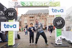 Halve-van-Haarlem-2019-03825