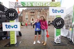 Halve-van-Haarlem-2019-03828