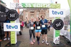 Halve-van-Haarlem-2019-03833
