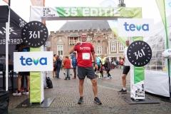 Halve-van-Haarlem-2019-03843