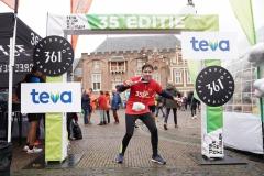 Halve-van-Haarlem-2019-03847