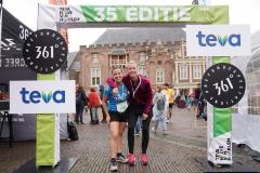 Halve-van-Haarlem-2019-03856