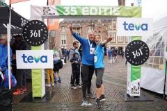 Halve-van-Haarlem-2019-03862