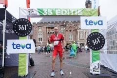 Halve-van-Haarlem-2019-03928