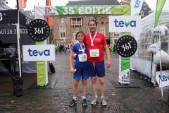 Halve-van-Haarlem-2019-03951
