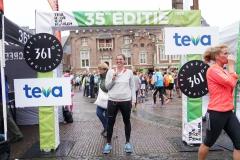 Halve-van-Haarlem-2019-03993