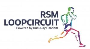 Logo-LoopCircuit-RSM