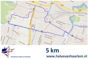 5 km 2016 incl. posten def.