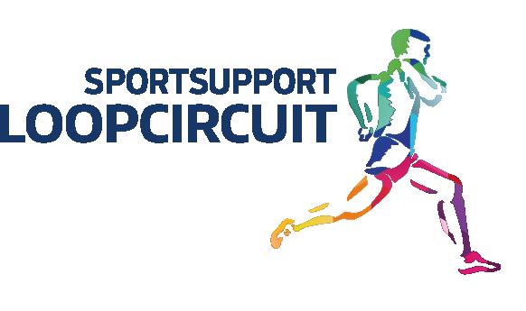 SportSupport Loopcircuit