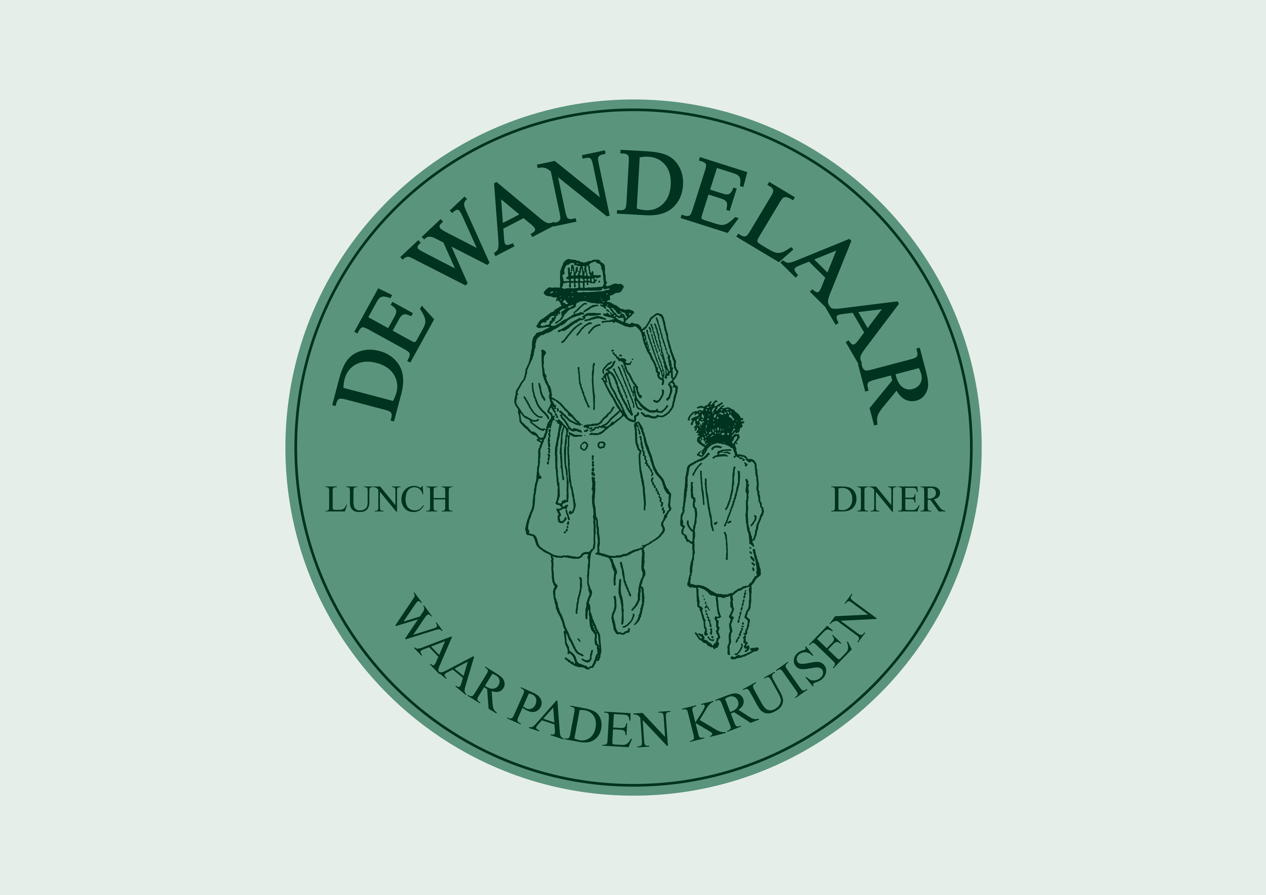 Restaurant de Wandelaar